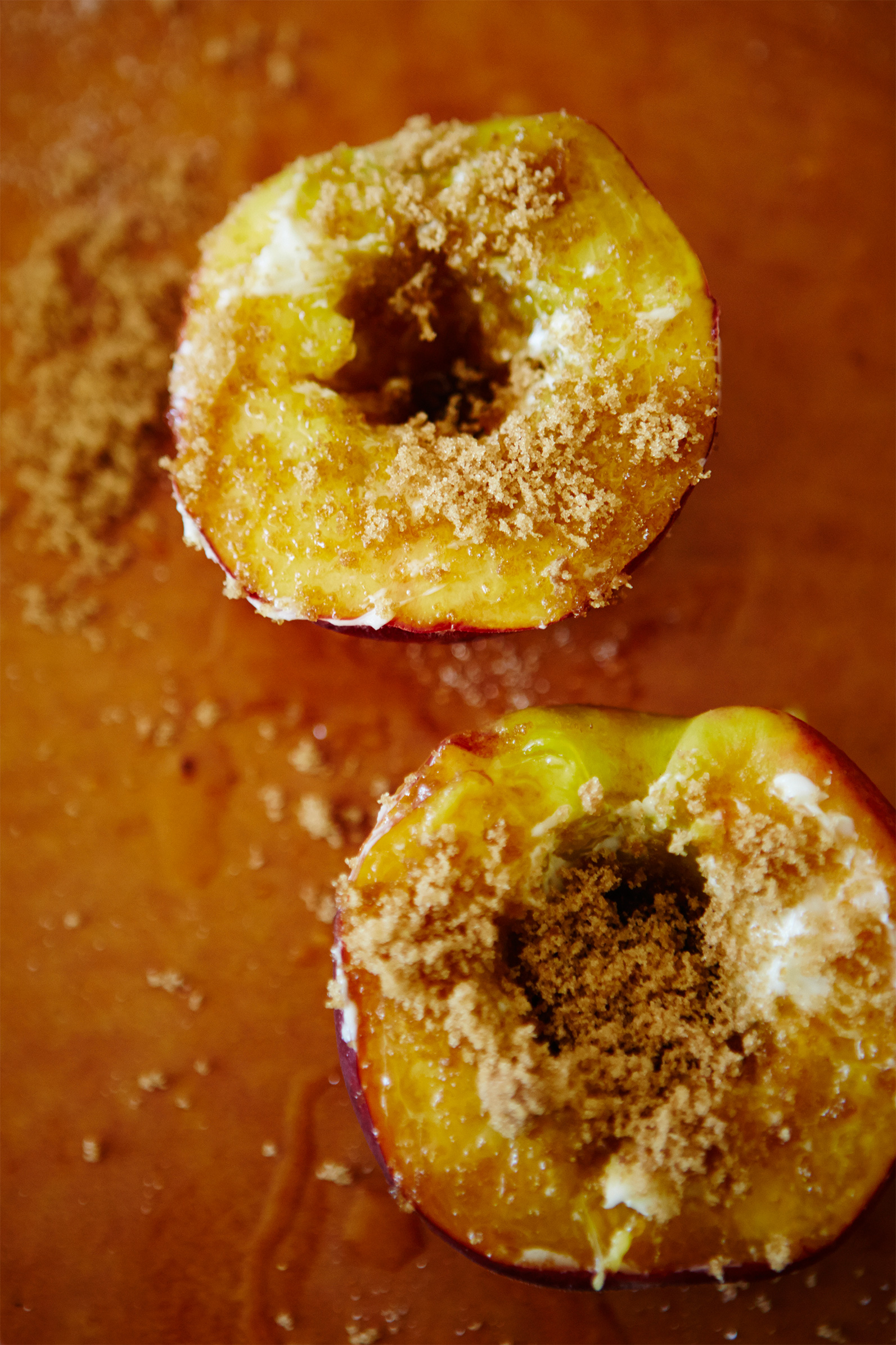Baked_Peaches