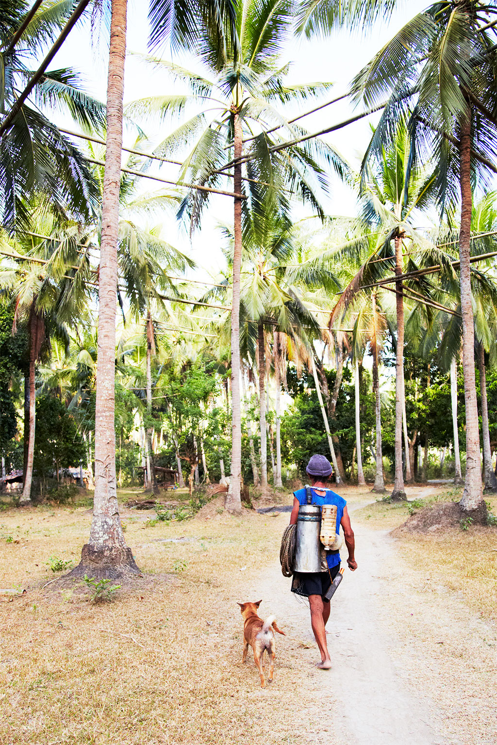 Coconut-Farmer_Mooshine_Lambanog_Philippines