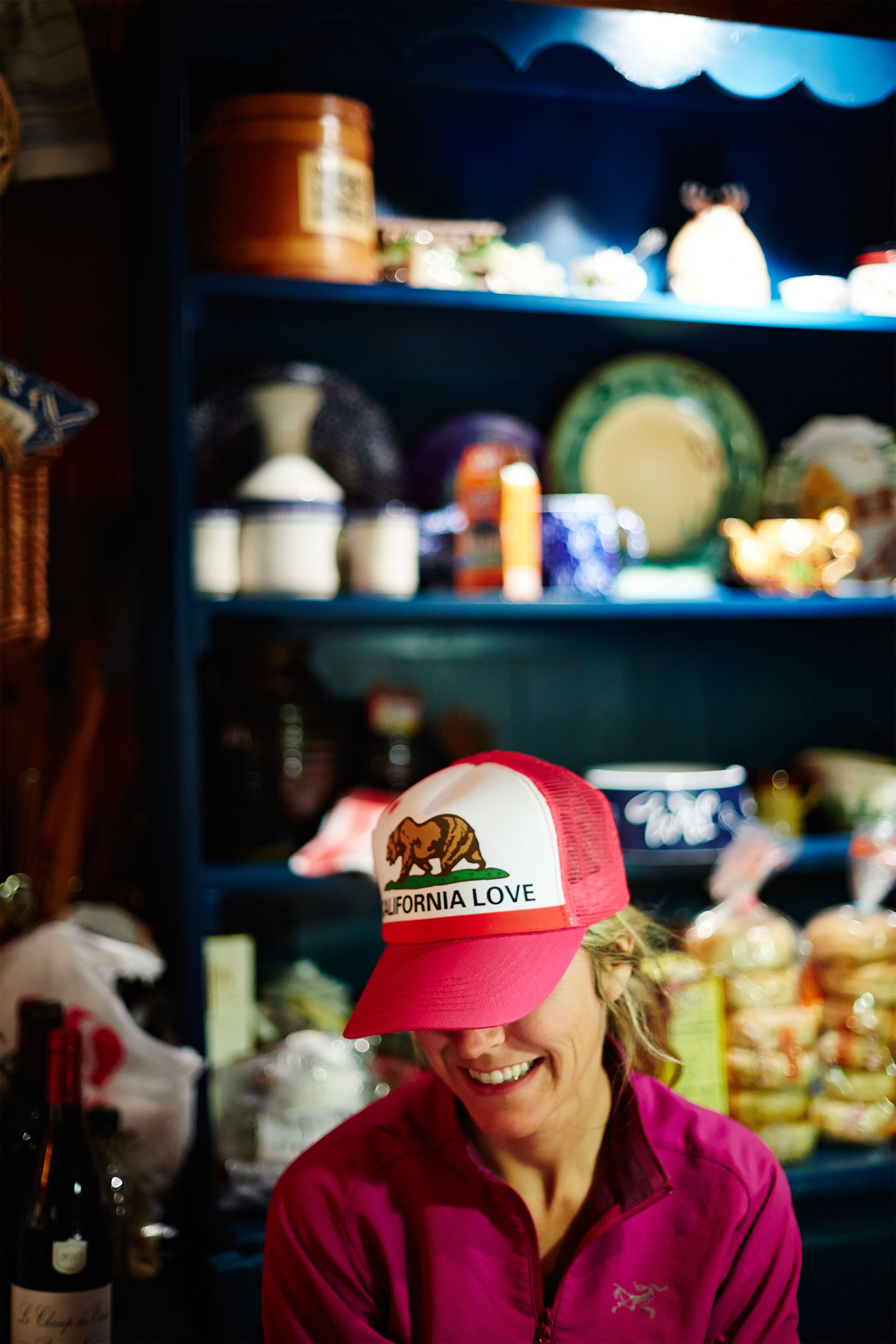 Lake_Tahoe_Cabin_Hat_California_Love
