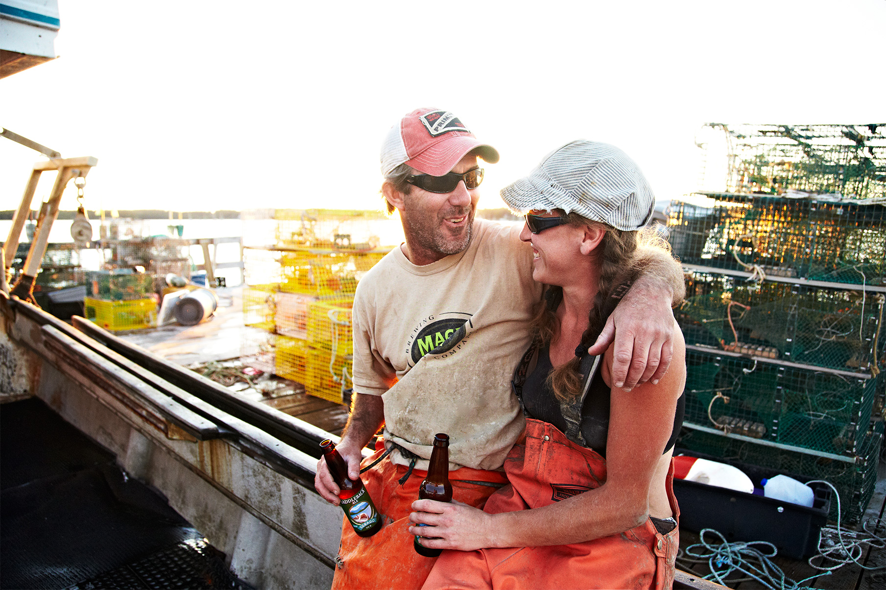 Lobstermen_Lobster_Maine_Beer