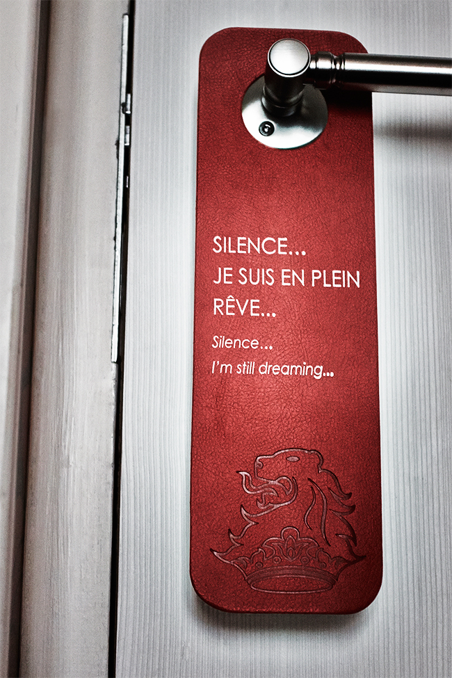 Lyon_Hotel-Carlton_France_Do-not-disturb-sign