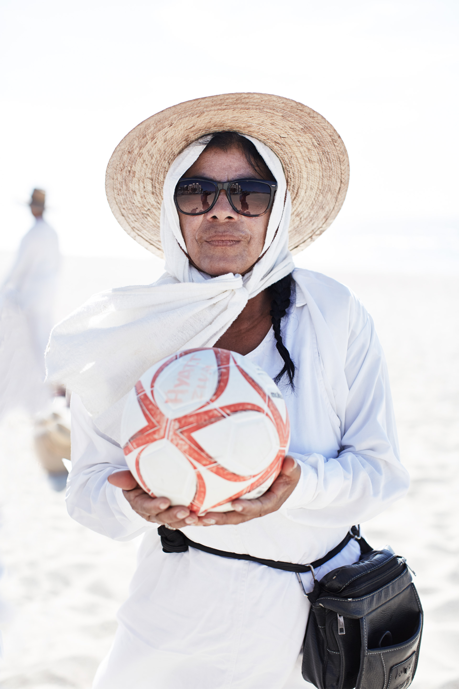 Mexico_Vendor_Cabo_Soccer
