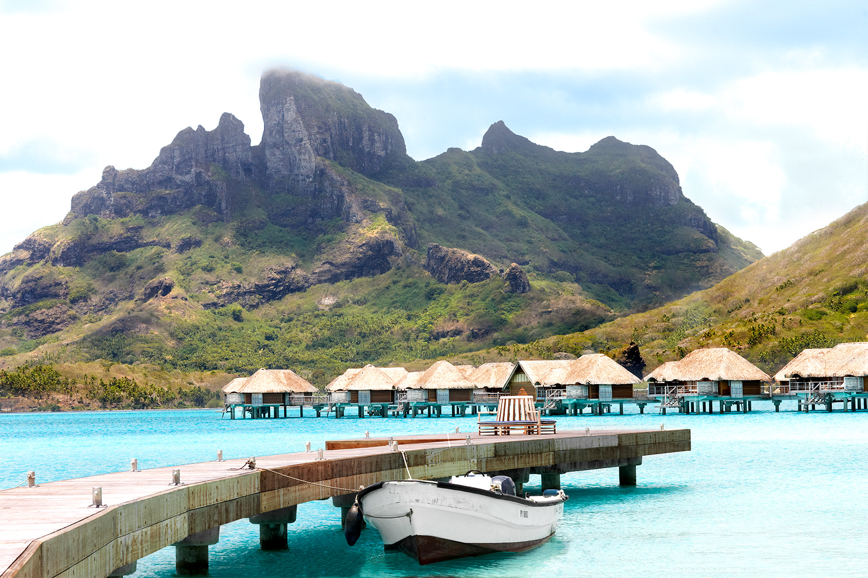 Otumanu_Bora-Bora_Tahiti_Four-Seasons