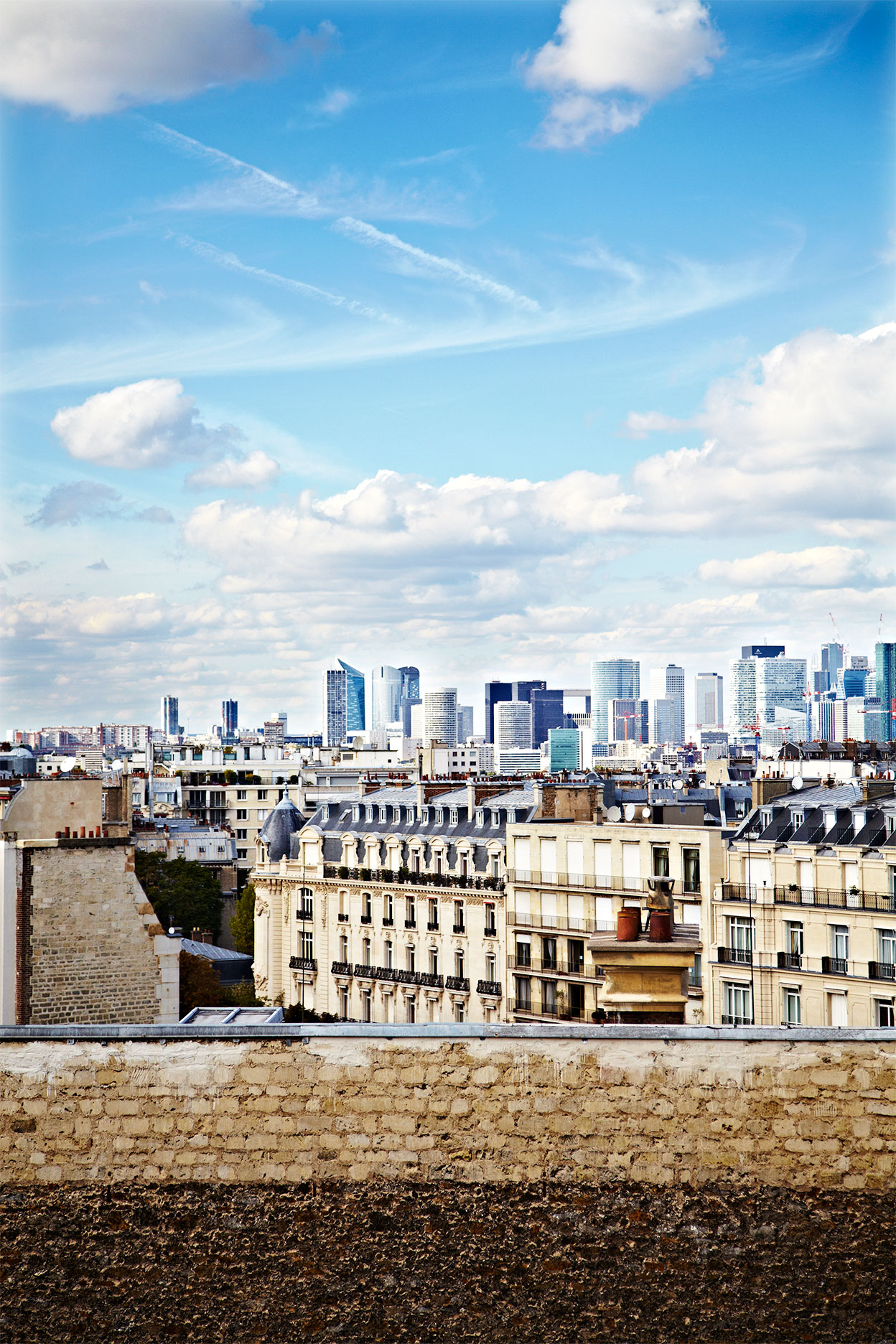 Paris_Old-and-New_France