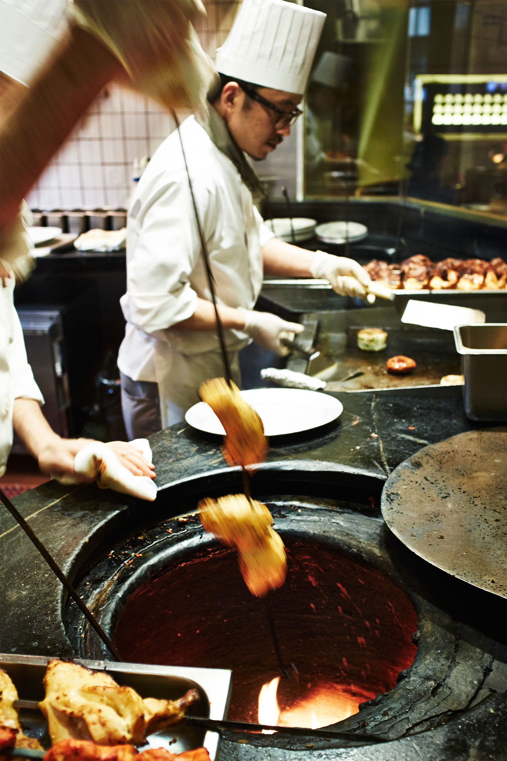 Tamarind_New-York_Tandoori-Chicken_Oven